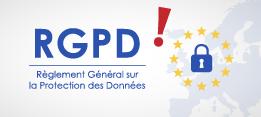 RGPD Les points de vigilance