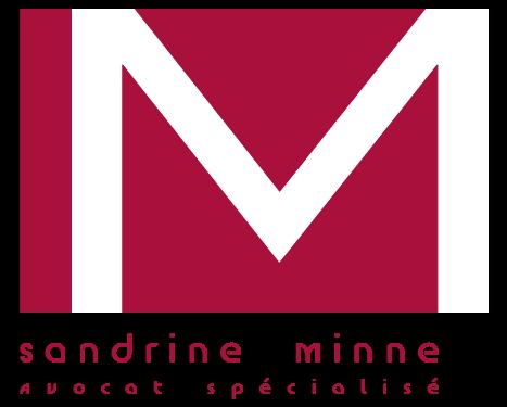 Sandrine MINNE, AVOCAT